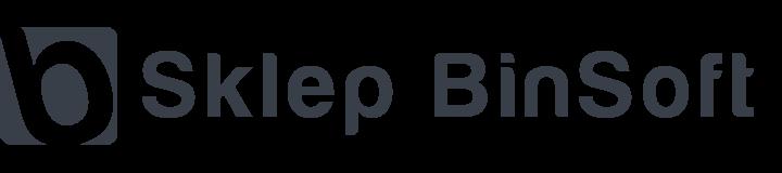 Sklep BinSoft.pl